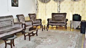 اجاره منزل روزانه در اصفهان (2)